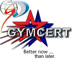 gymcert-logo