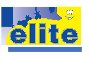 Elite Gym   Gymnastics, Dance, Karate, Cheer In Milledgeville Ga