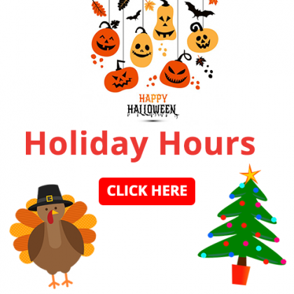 Elite-Holiday-Hours-1