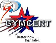 Elite Gym Gymnastics Dance Karate Cheer In