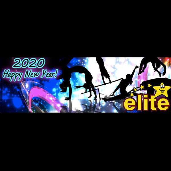 EG2020 (1)
