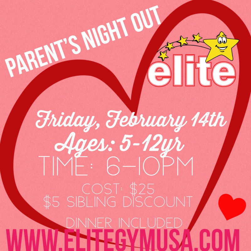 parents_night_out_feb_web